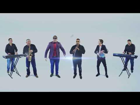 Ork. Galaxy ft. Genadi peveca - Bastur mocho (2018) 4K