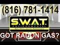 Radon Mitigation Columbia, MO |  (816) 781-1414