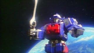 メガレンジャーの活躍によってシャトルは宇宙へと飛び立ったが、地上に...