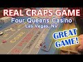 GOODBYE HARD ROCK! - Live Craps Game #40 - Hard Rock ...