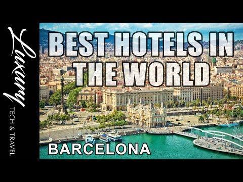 best-hotels-in-barcelona---hotels-barcelona-spain