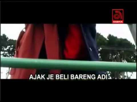 Eka Jaya - Hidup Semati.flv