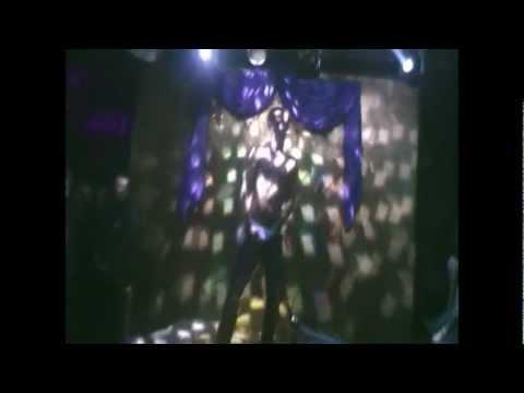 Актрисы порно коллекция видео