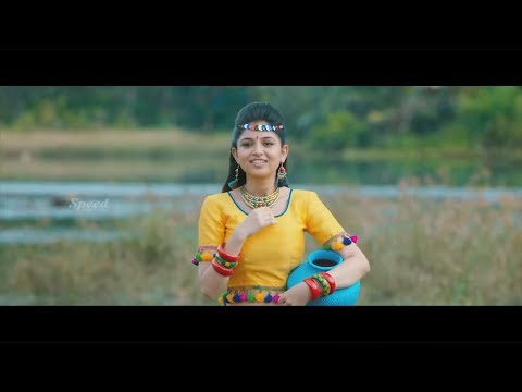 New Released Malayalam Full Movie 2018 |...