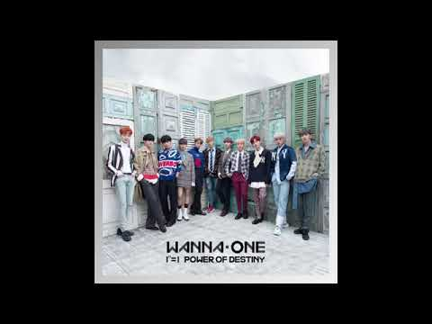Free Download Wanna One - Awake! (audio) Mp3 dan Mp4