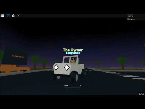 lauv-i-like-me-better-roblox-music-video