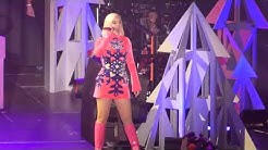 Katy Perry - Never Really Over (Live HD) - Jingle Ball 2019 - The Forum Los Angeles