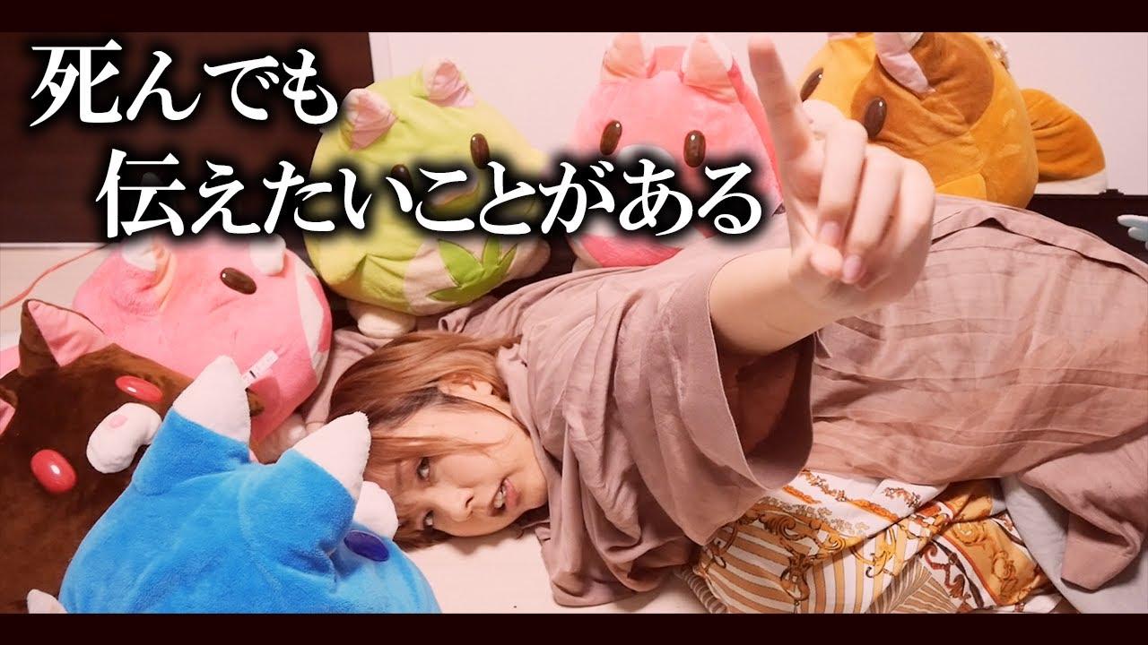 【白猫】「第2のファクティス餅誕生!?」訳:神武器