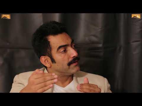 Manav Vij   Interview  Bodh   Gurmukh Ginni   White Hill Music