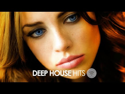 Deep House Hits 2019 Chillout Mix 16