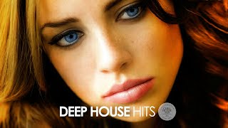 Deep House Hits 2019 (Chillout Mix #16)