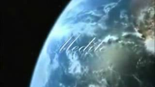 Marcio Yaat - Astrologia Vedica