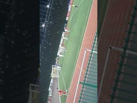 Khmer Football បឹងកេត Vs ភ្នំពេញក្រោន