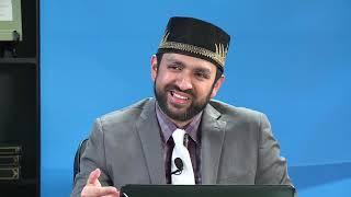Revival of Islam