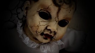 Demon Doll TRAILER