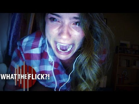 Unfriended (Starring Shelley Henning, Moses Jacob Storm, and Renee Olstead) Movie Review