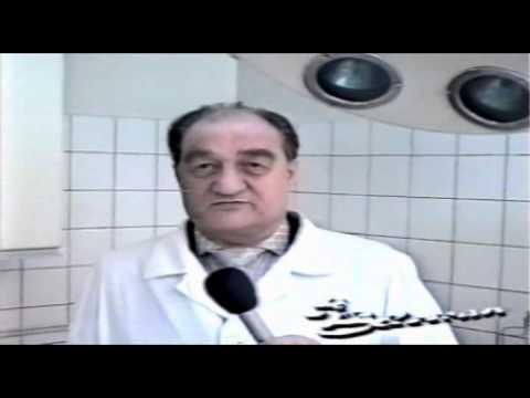 Л-карнитин для похудения: отзывы, результат и противопоказания