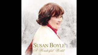 Baixar Susan Boyle/Nat King Cole - When I Fall In Love
