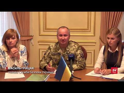 24 Канал: У Києві обмежать рух транспорту на кілька днів