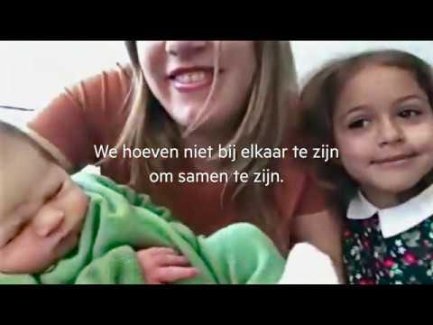 KPN - Ode aan Nederland