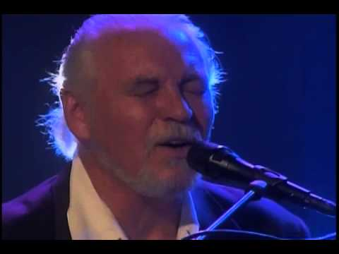 Procol Harum - A Whiter Shade Of Pale - Gary Brooker