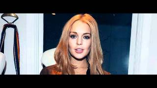 Lohan's leading man cast in Liz Taylor film Thumbnail