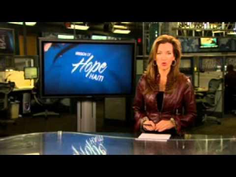 Christian World News: January 14, 2011 - CBN.com