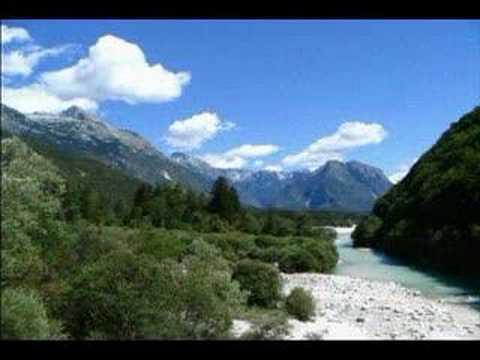Beautiful Slovenia ✿✿✿✿✿