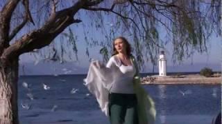 Emine SARI - Welcome To BURSA (Yeşil Beyaz Rüya) HD original