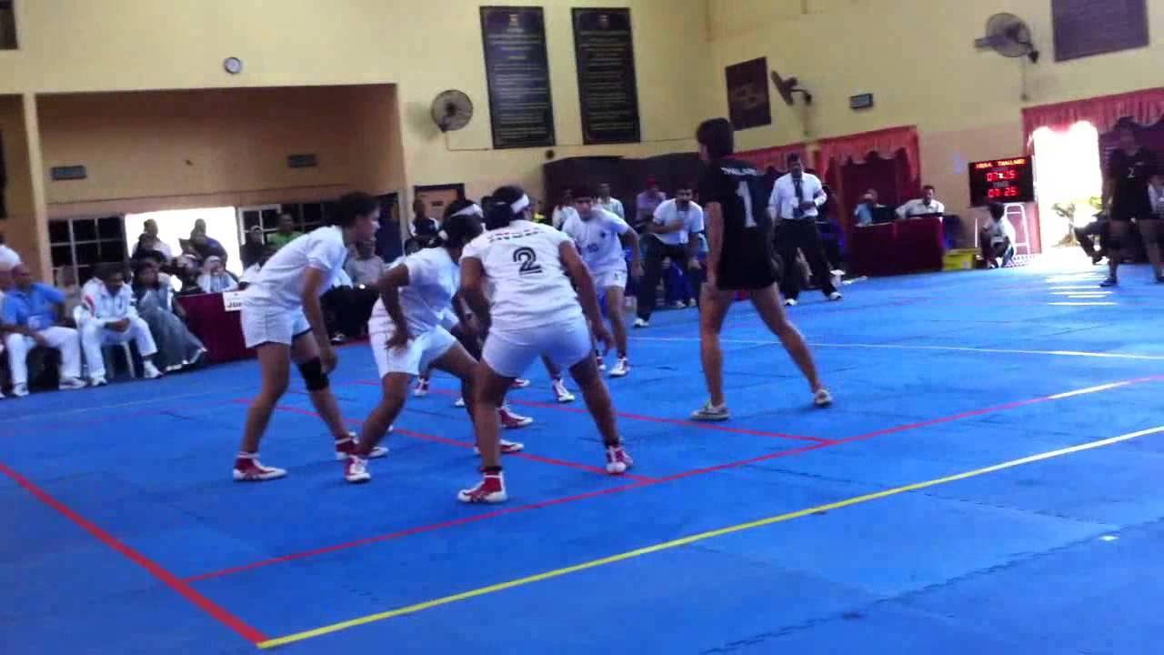 Match making malaysia
