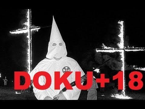 Ku Klux Klan Doku