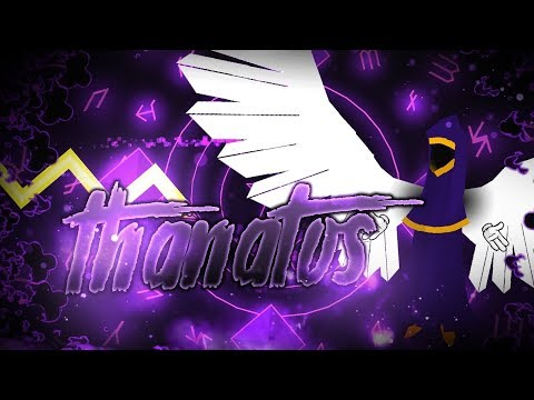 [2.11] Thanatos (demon)