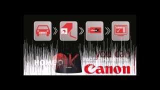 видео Интернет-магазин систем безопасности