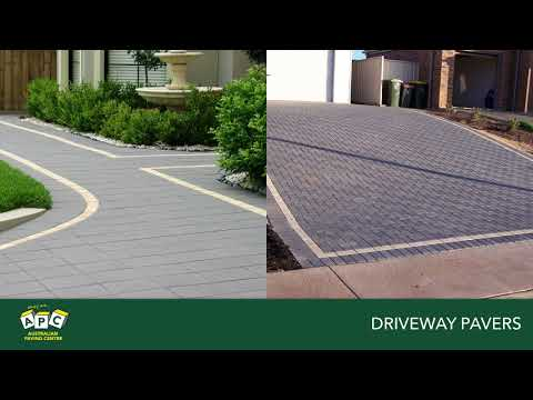 driveway-paving-ideas-and-inspiration-for-your-home