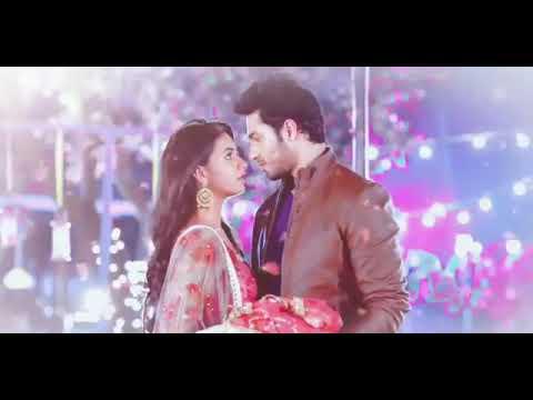 Romantic Song( Mahiya Ab Tujhko Hi Maine Mana Khuda )😇😘💘💗✊✊✊