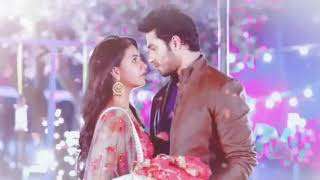 Gambar cover Romantic song( mahiya ab tujhko hi maine mana khuda )😇😘💘💗✊✊✊
