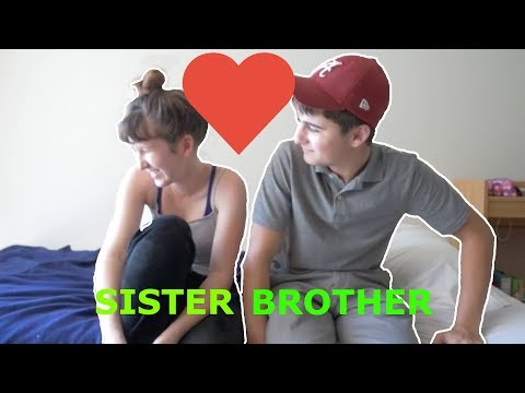 Twincest?!? from YouTube · Duration:  9 minutes 55 seconds