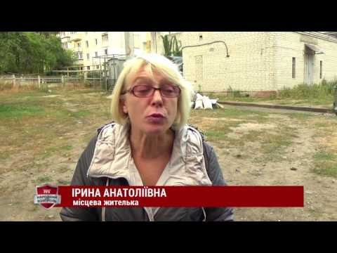 Маршрутка на Паперовій - Житомир