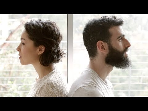 I Found You - Kina Grannis & Imaginary Future