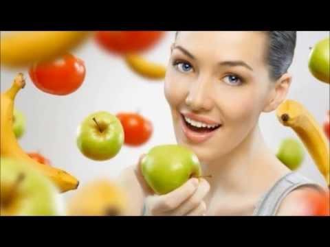 Medicina natural para rebajar el estomago image 10