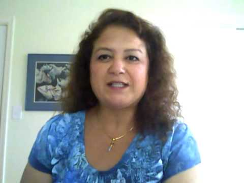 Clarity About Your Life, Spiritual Ascension and Business