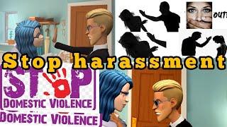 Law's of domestic violance and harassment in india in hindi ||घरेलू हिंसा के खिलाफ कानूनी जानकारी||