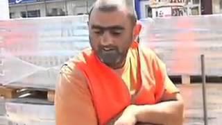 Армян говорит по русский
