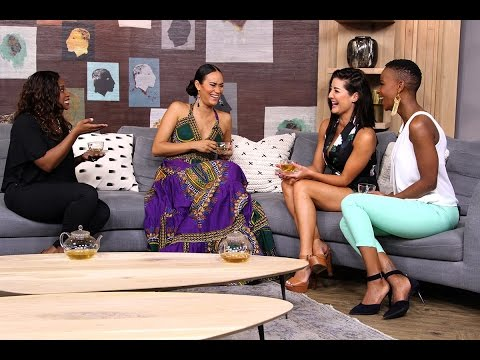 Afternoon Express | Mzukisi Mbane | Ep122 | 22 Oct 2015