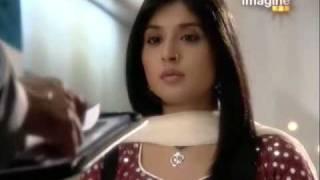 Arjun Arohi - Arohi Gets The Job - Jan 29th