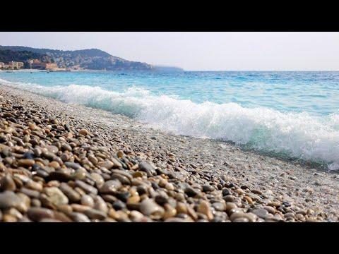 солнце на море. Сочи 2010 потрясающие воспоминания)) - (Адлер- Сочи для меня- это райская земля. Это небо, это море, это солнце для тебя) слушать трек