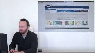 Il sito di Horizon 2020   Finanziamenti Europei pillola  2