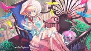 Repeat youtube video Nightcore - How To Be A Heartbreaker