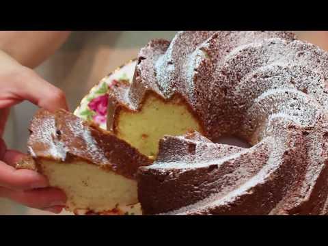 whipping-cream-cake-easy-and-light!
