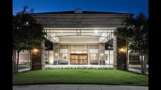 Staybridge Suites Chantilly Dulles Airport - Chantilly Hotels, Virginia